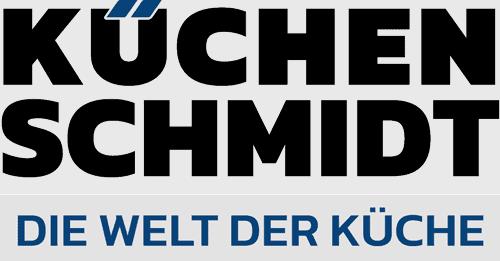 Küchen Schmidt
